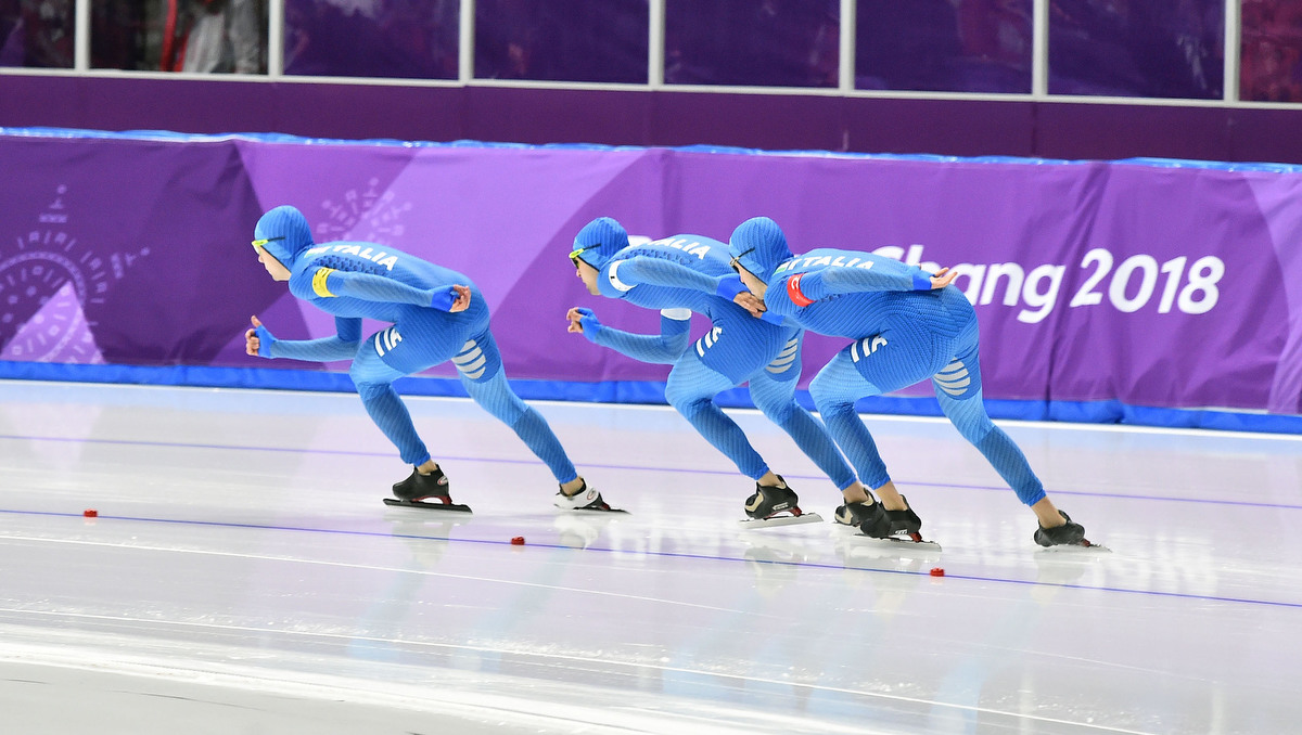 009_men_s_team_pursuit_mezzelani_gmt_20180218_1554486923