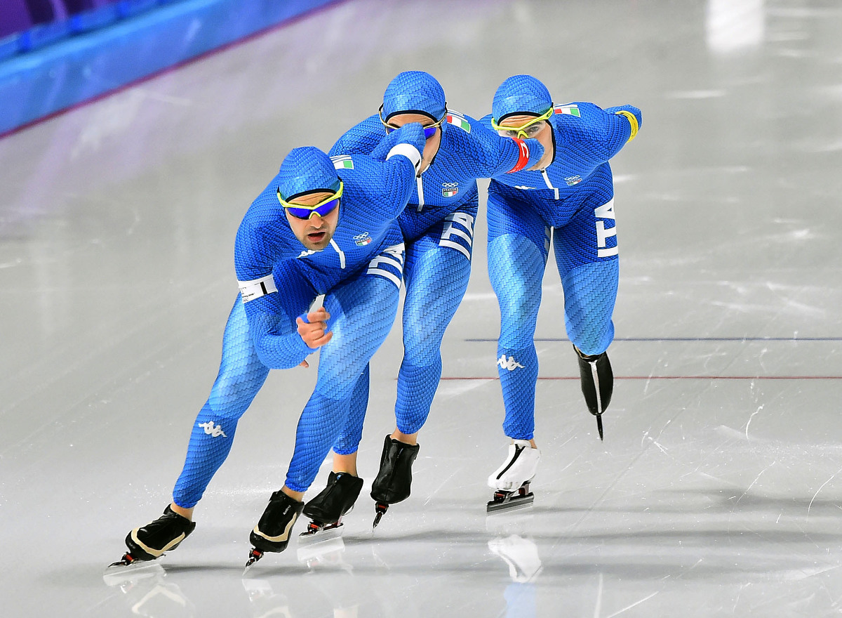 014_men_s_team_pursuit_mezzelani_gmt_20180218_1354152858