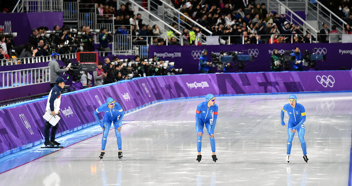 015_men_s_team_pursuit_mezzelani_gmt_20180218_1123154323
