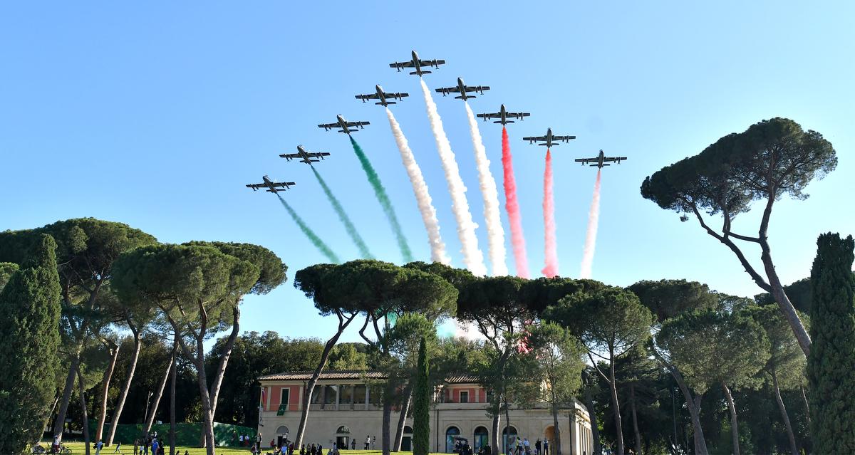 180525 0010 ITA Piazza di Siena Ph Simone Ferraro SFB_4198 copia