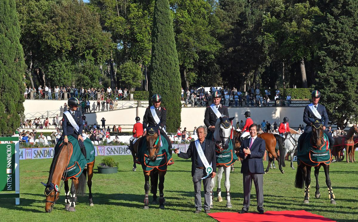 180525 0015 ITA Piazza di Siena Ph Simone Ferraro SFB_4420 copia