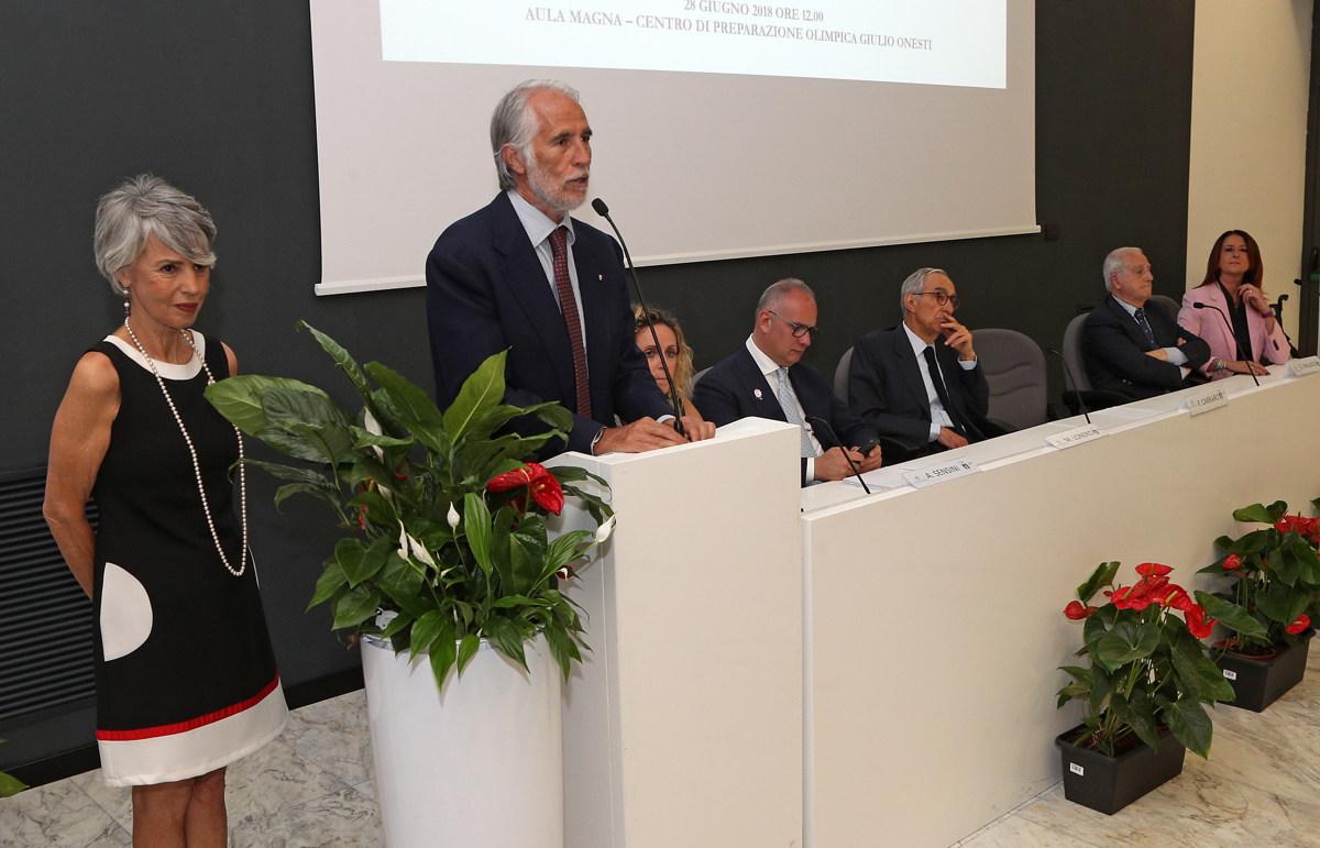 021 Premio Onesti Pellegrini Pagliaricci GMT