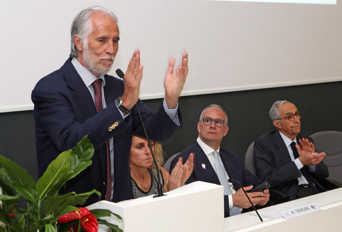 022 Premio Onesti Pellegrini Pagliaricci GMT