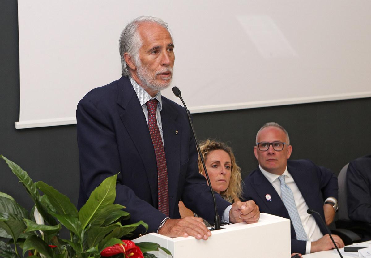 024 Premio Onesti Pellegrini Pagliaricci GMT