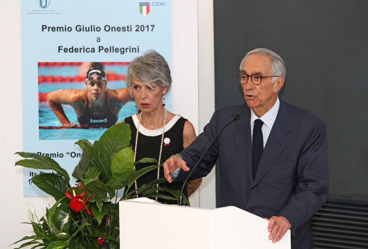 029 Premio Onesti Pellegrini Pagliaricci GMT