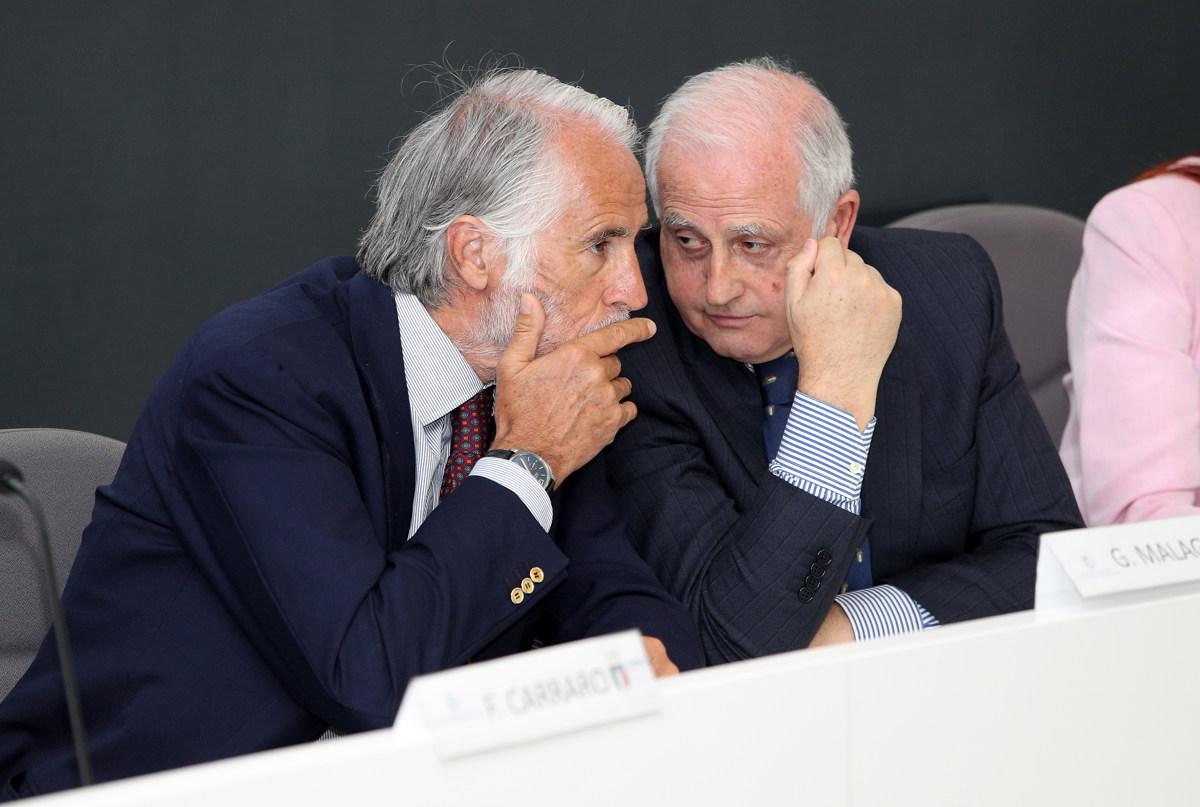 032 Premio Onesti Pellegrini Pagliaricci GMT