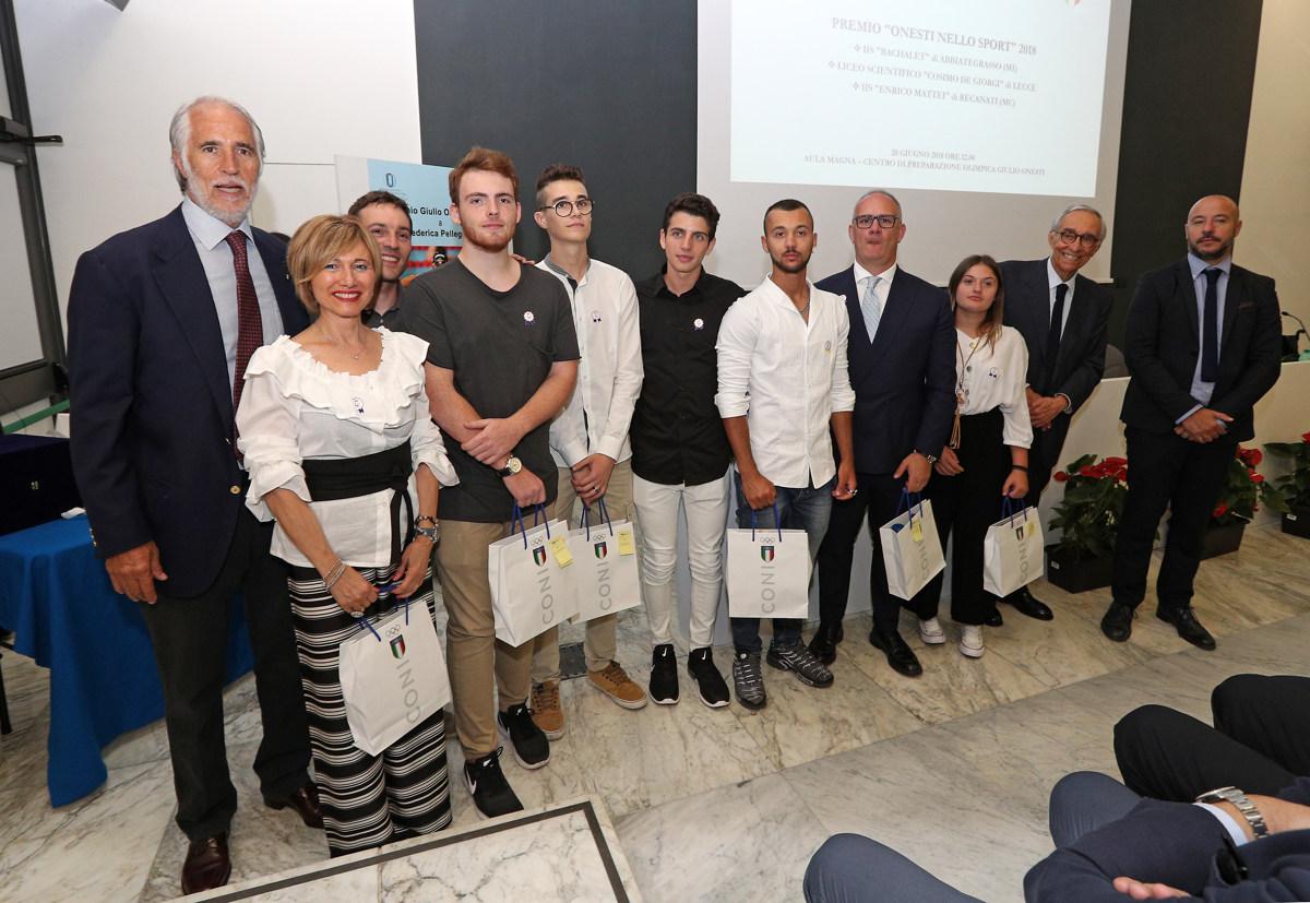 037 Premio Onesti Pellegrini Pagliaricci GMT