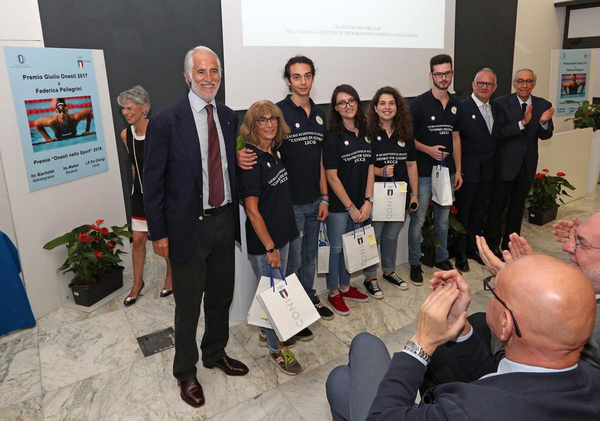 038 Premio Onesti Pellegrini Pagliaricci GMT