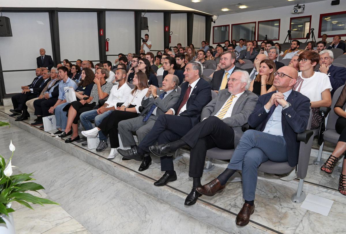 039 Premio Onesti Pellegrini Pagliaricci GMT