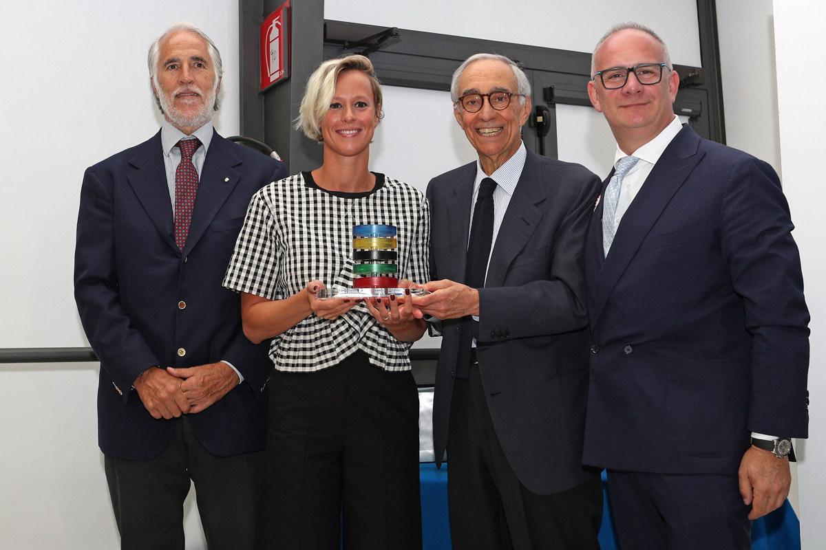 042 Premio Onesti Pellegrini Pagliaricci GMT