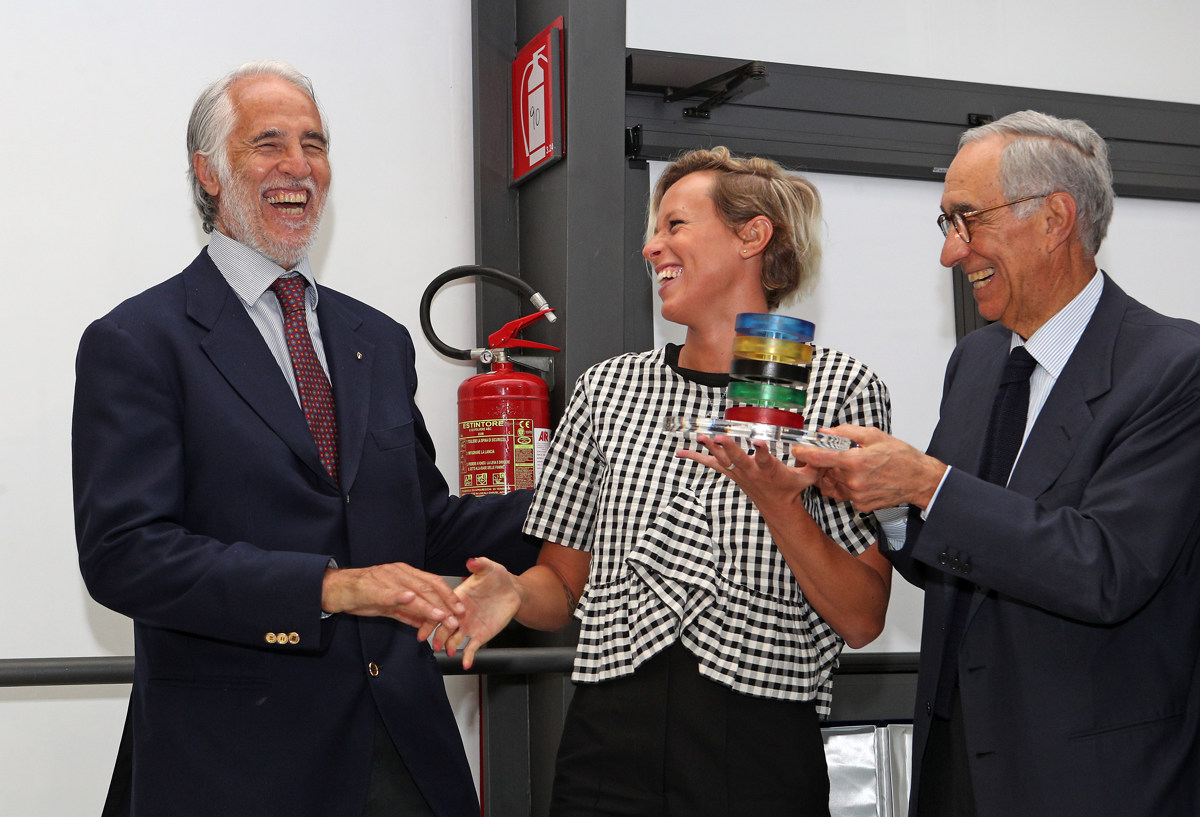 043 Premio Onesti Pellegrini Pagliaricci GMT