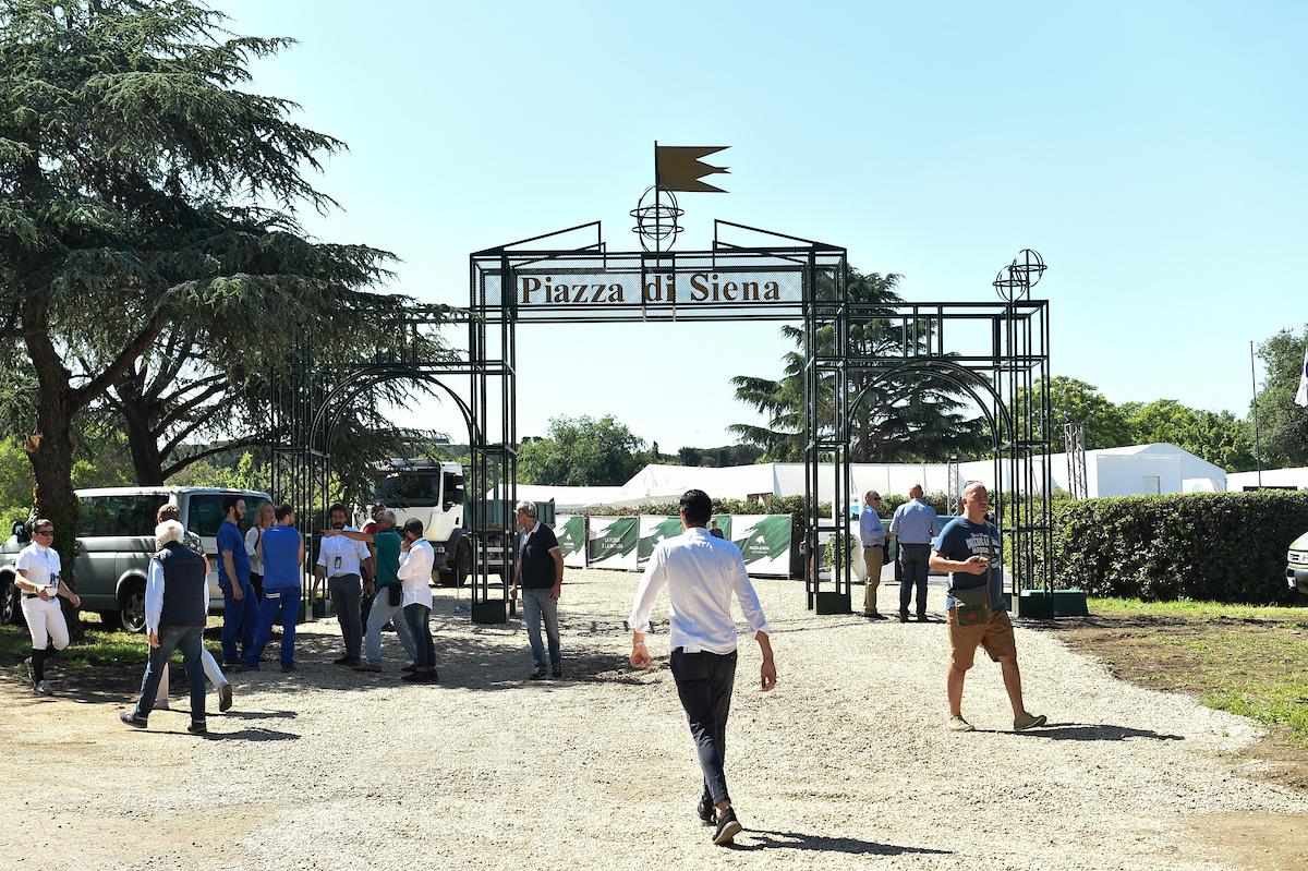 180524 0005  Piazza di Siena Ph Simone Ferraro SFA_2082 copia