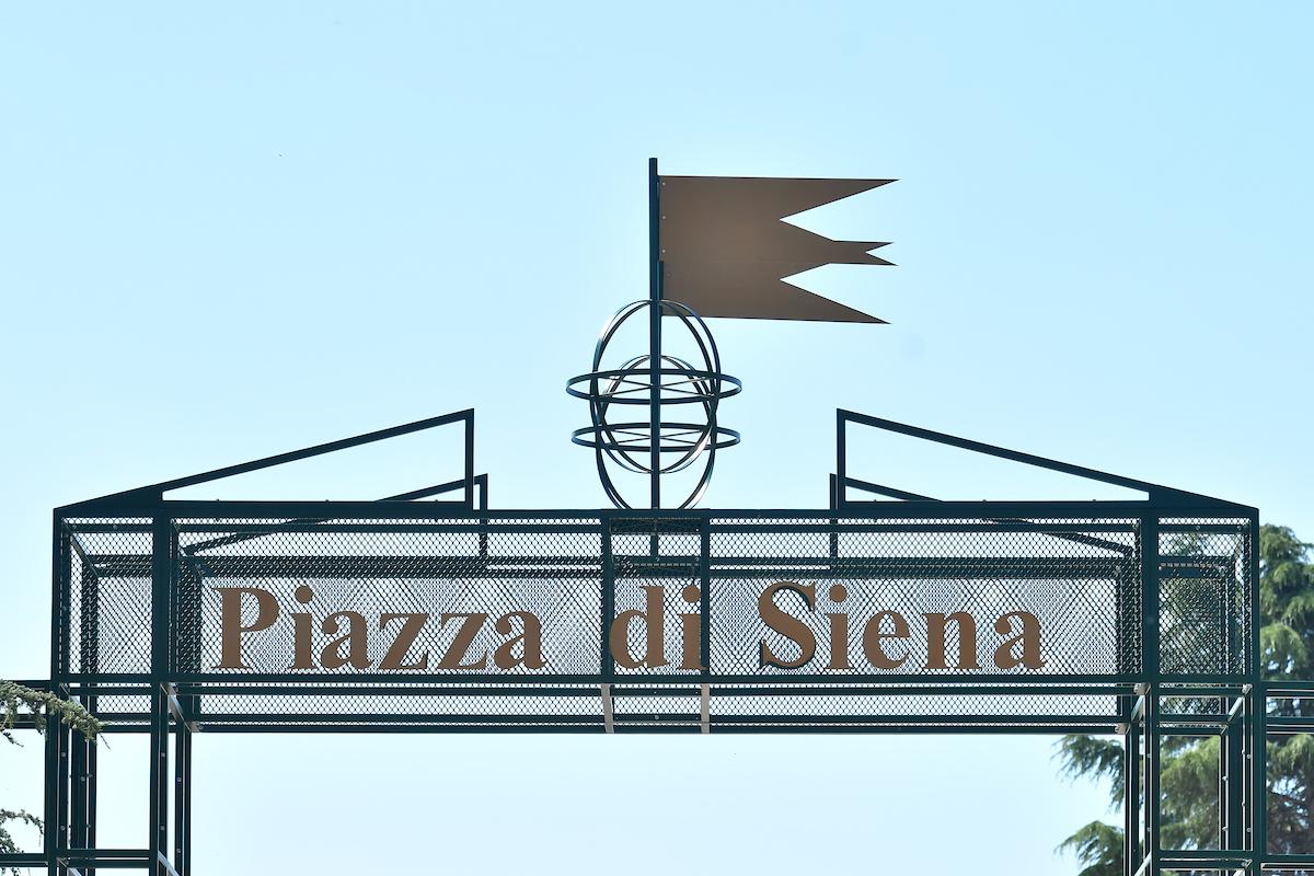 180524 0006  Piazza di Siena Ph Simone Ferraro SFB_0932 copia