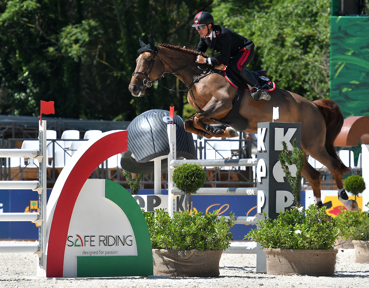 180524 0017  Piazza di Siena Ph Simone Ferraro SFB_1002 copia