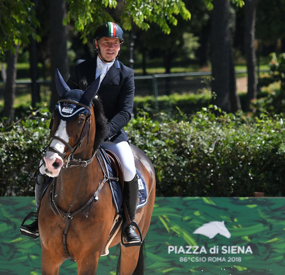 180524 0033  Piazza di Siena Ph Simone Ferraro SFB_1091 copia