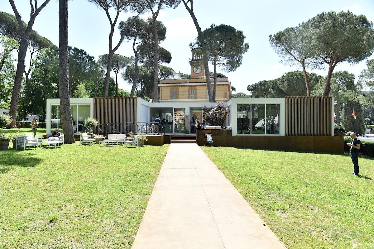 180524 0073  Piazza di Siena Ph Simone Ferraro SFA_2137 copia