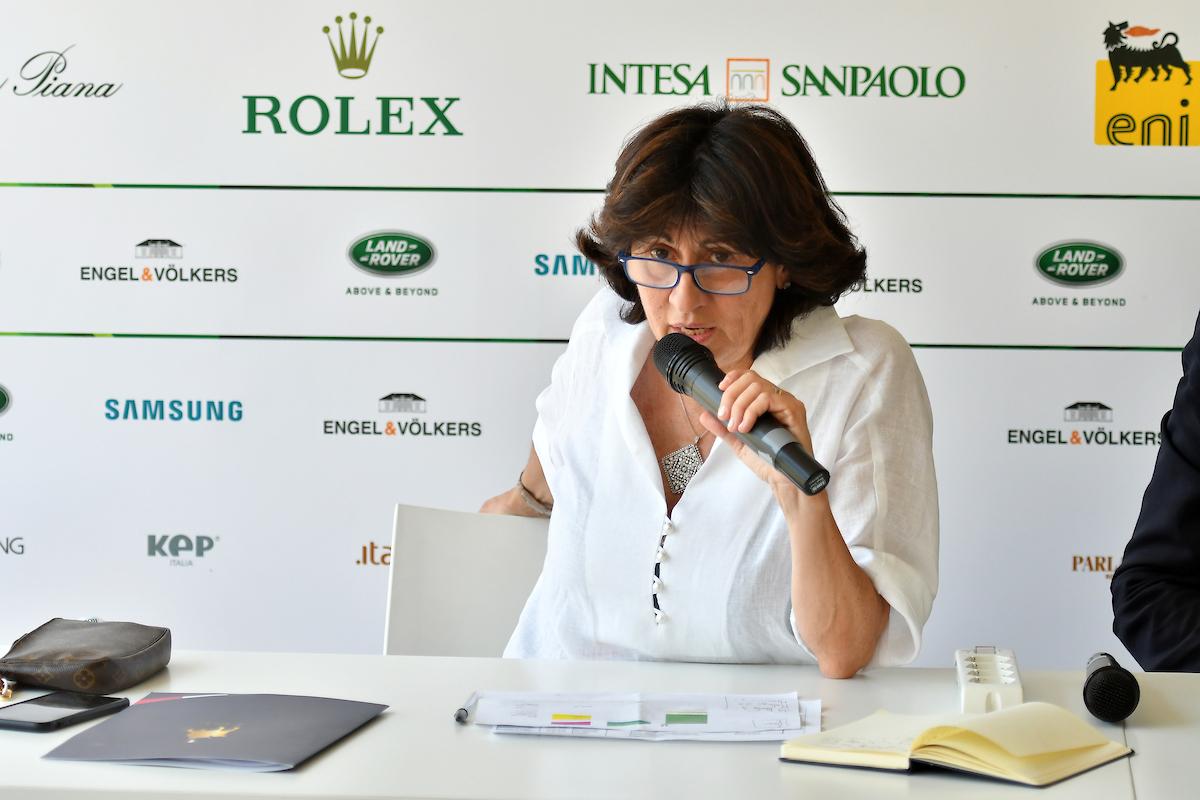 180524 0080  Piazza di Siena Ph Simone Ferraro SFB_1342 copia