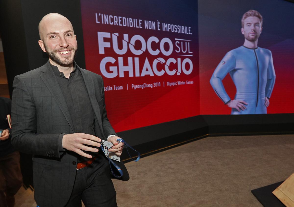 180211_001_atleti_membri_cio_casa_italia_pagliaricci_-_gmt_20180211_1040054711