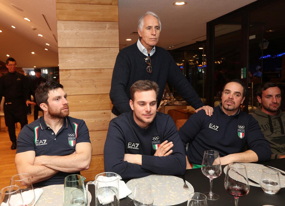 180211_026_atleti_membri_cio_casa_italia_pagliaricci_-_gmt_20180211_1881828419
