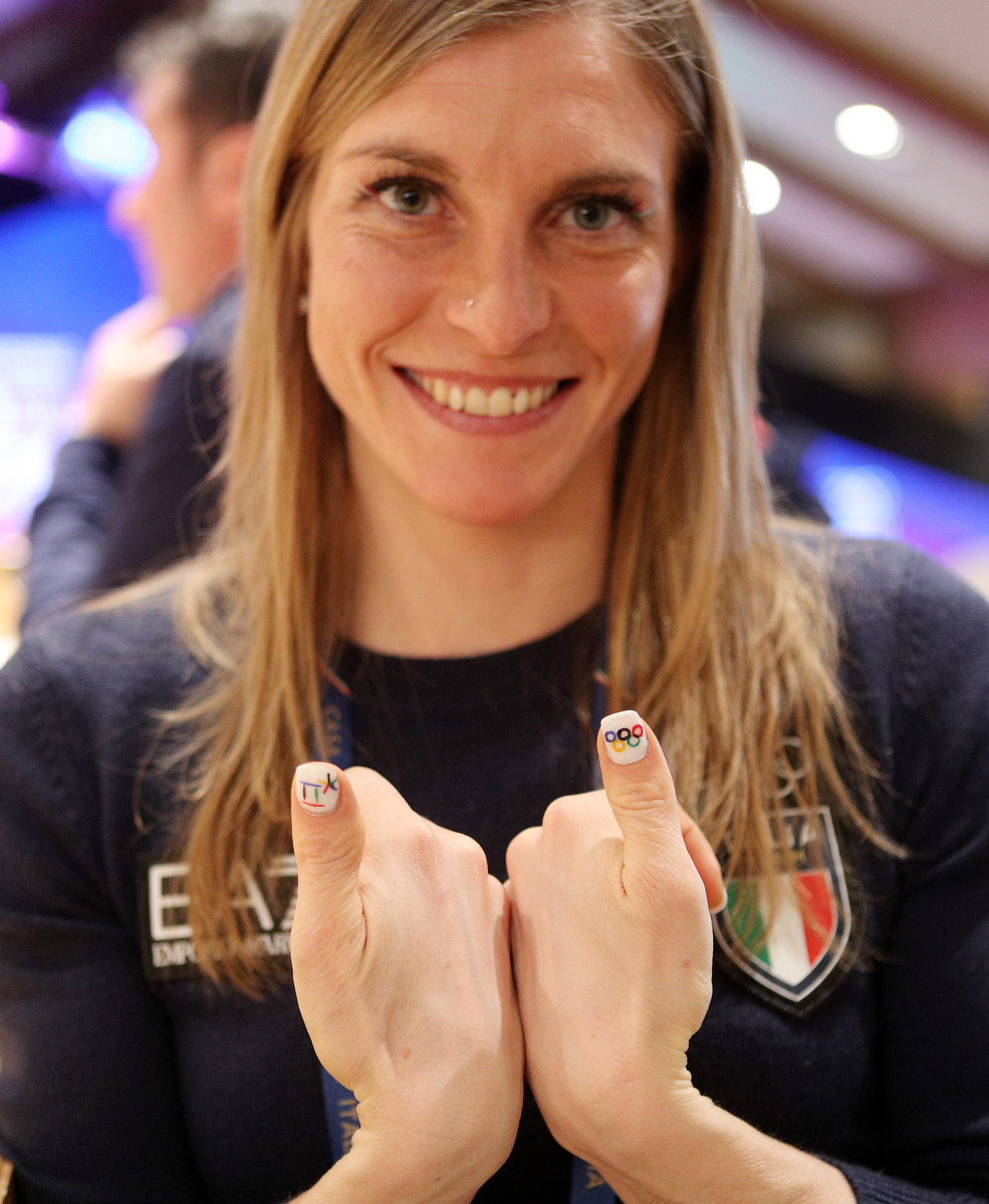 180211_072_atleti_membri_cio_casa_italia_pagliaricci_-_gmt_20180211_1037967389