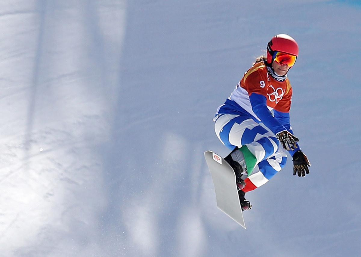 180216_007_brutto_snowboard_pagliaricci_-_gmt_20180216_1880610260