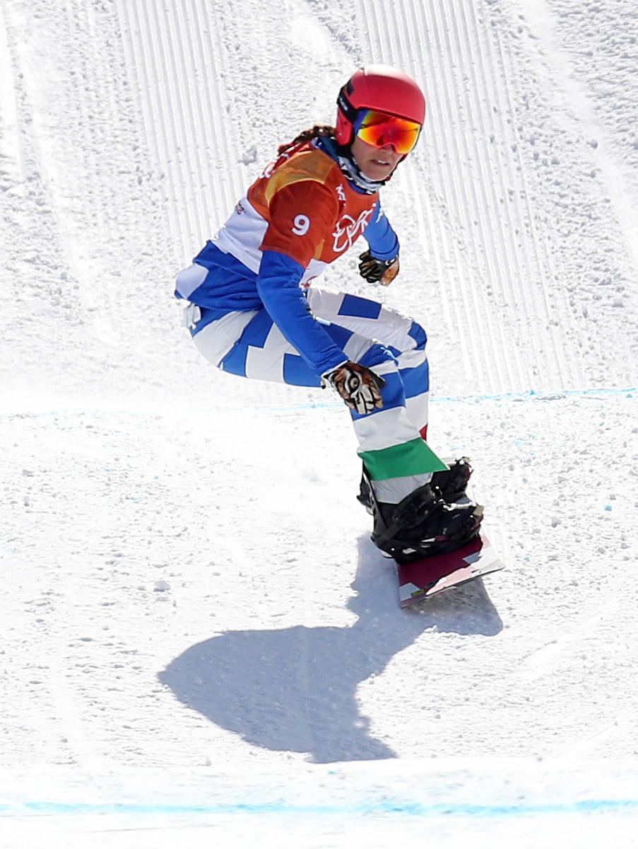 180216_011_brutto_snowboard_pagliaricci_-_gmt_20180216_2089372886