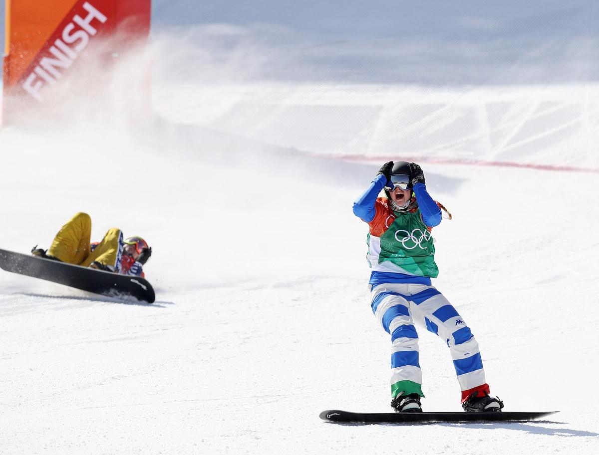 180216_029_moioli_oro_snowboard_pagliaricci_-_gmt_20180216_1316341346