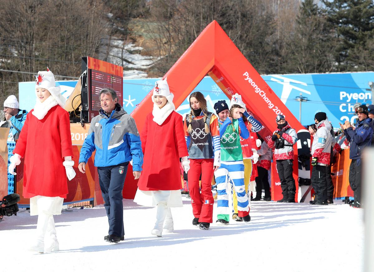 180216_049_moioli_oro_snowboard_pagliaricci_-_gmt_20180216_1044130511