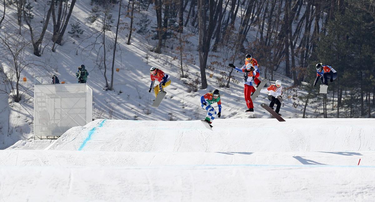 180216_059_moioli_oro_snowboard_pagliaricci_-_gmt_20180216_1523617829