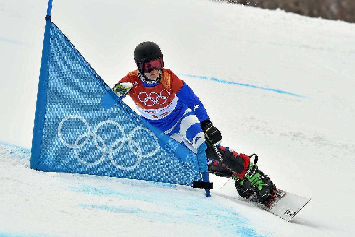 180224_002_snowboard_d_ochner_n_foto_simone_ferraro_gmt_20180224_1530883680