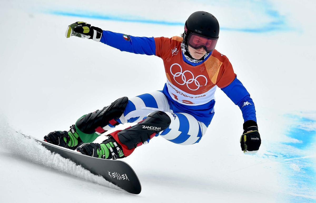180224_003_snowboard_d_ochner_n_foto_simone_ferraro_gmt_20180224_1192440724