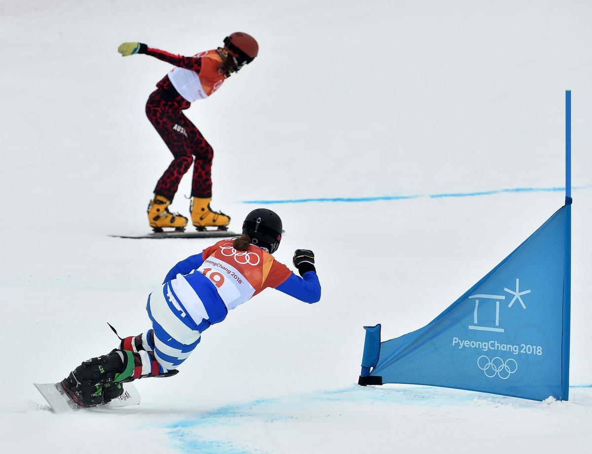 180224_005_snowboard_d_ochner_n_foto_simone_ferraro_gmt_20180224_1235534981