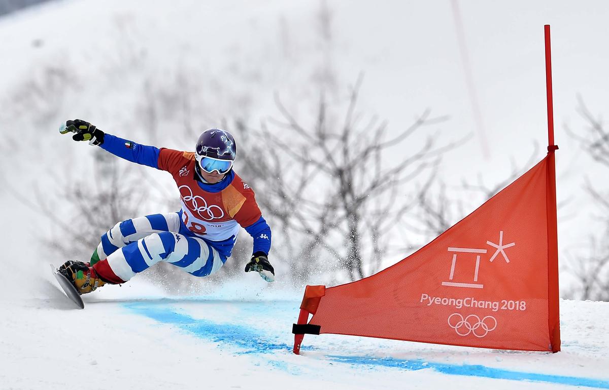 180224_007_snowboard_u_felicetti_m_foto_simone_ferraro_gmt_20180224_1103239643