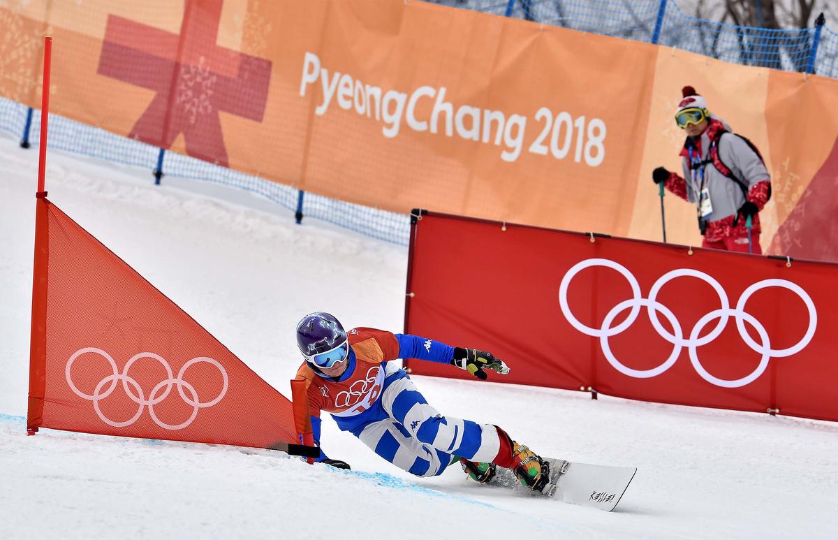 180224_010_snowboard_u_felicetti_m_foto_simone_ferraro_gmt_20180224_1092678748