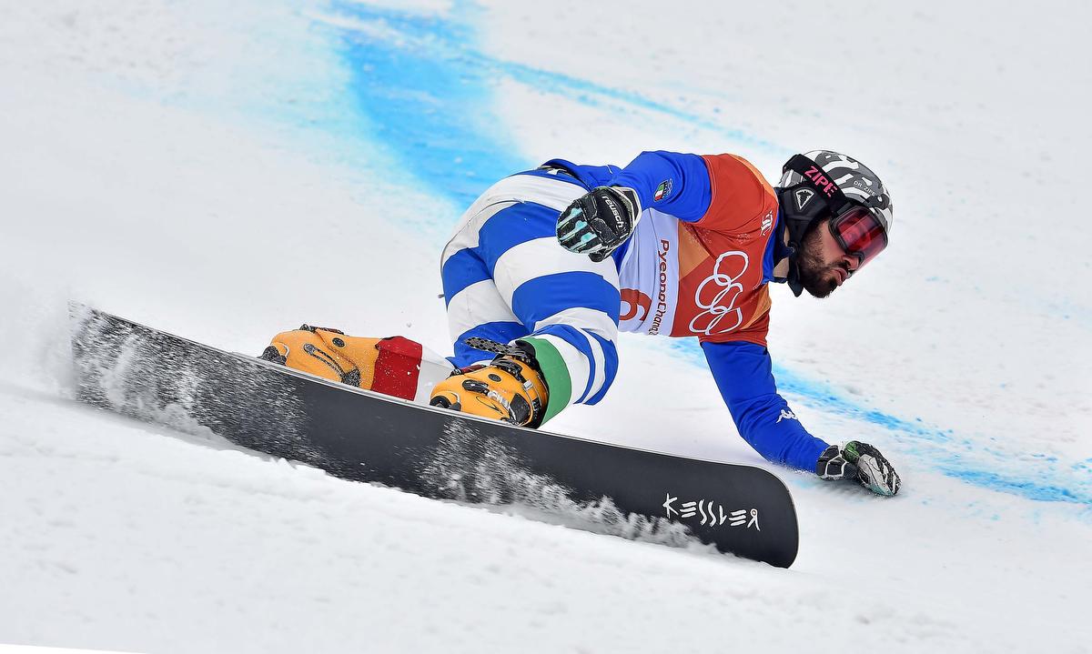 180224_017_snowboard_u_coratti_e_foto_simone_ferraro_gmt_20180224_1182880052