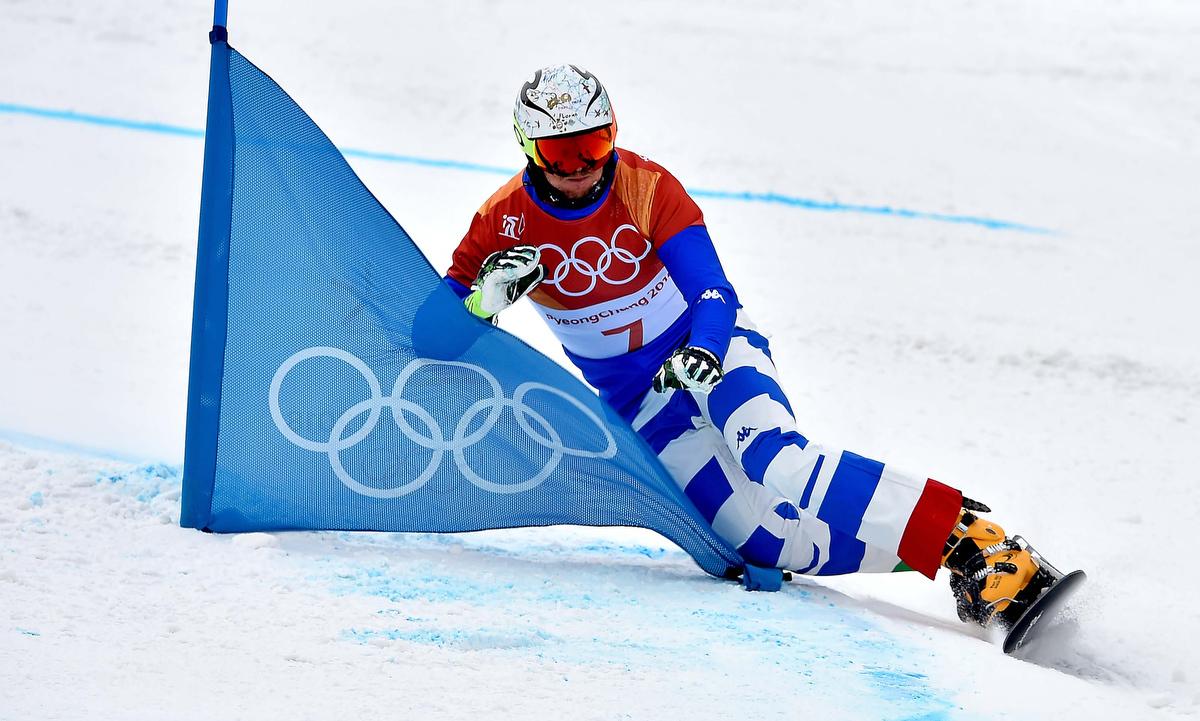 180224_022_snowboard_u_fischnaller_r_foto_simone_ferraro_gmt_20180224_1341439826