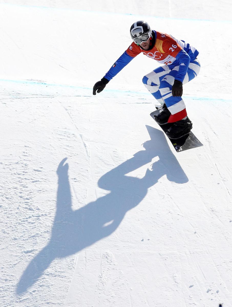 180215_009_sommariva_snowboard_pagliaricci_-_gmt_20180215_1238132851