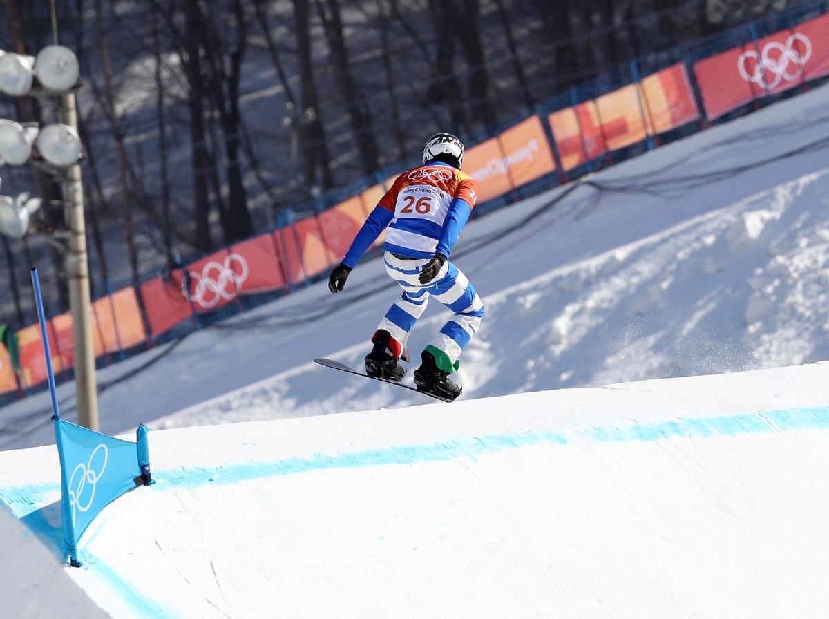 180215_013_sommariva_snowboard_pagliaricci_-_gmt_20180215_2096491665