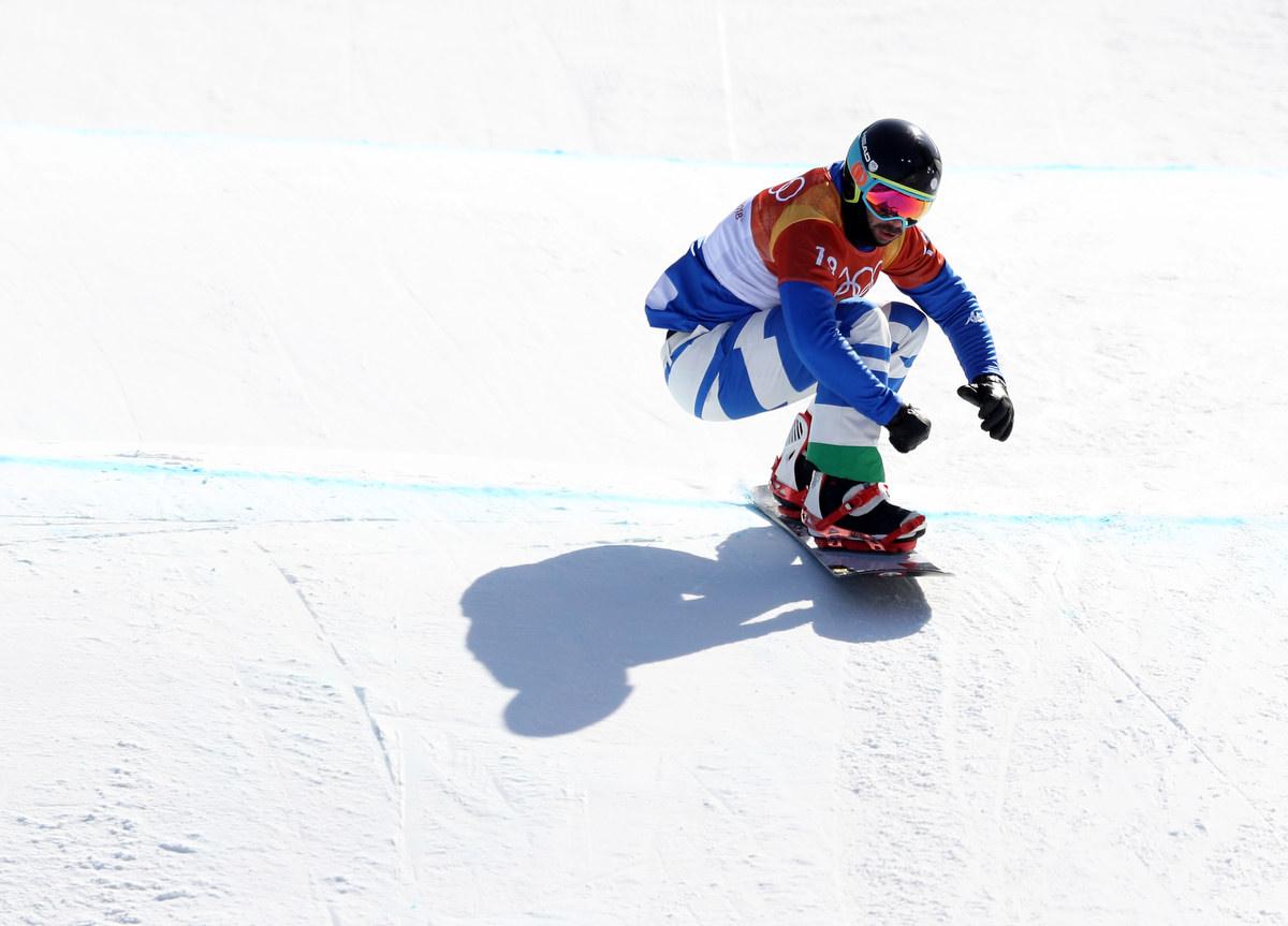 180215_016_godino_snowboard_pagliaricci_-_gmt_20180215_1725300581