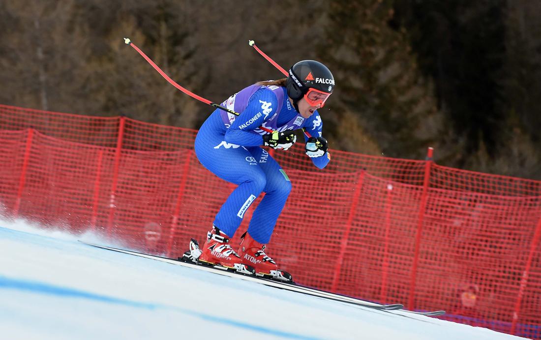 180119 010 Cortina 1 Libera Foto Simone Ferraro