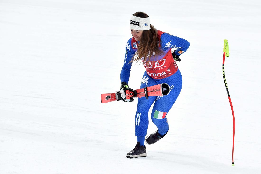 180119 012 Cortina 1 Libera Foto Simone Ferraro