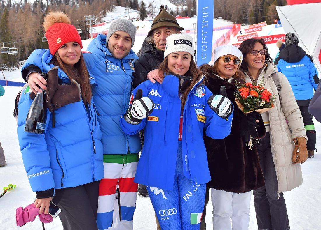 180119 027 Cortina 1 Libera Foto Simone Ferraro
