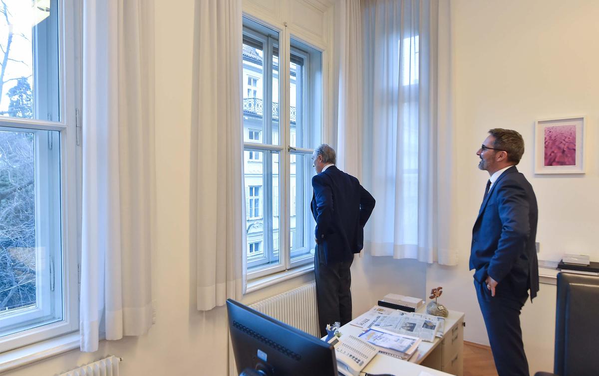 190122 005 GIUNTA CONI Bolzano foto Simone Ferraro_SFA_4061A copia