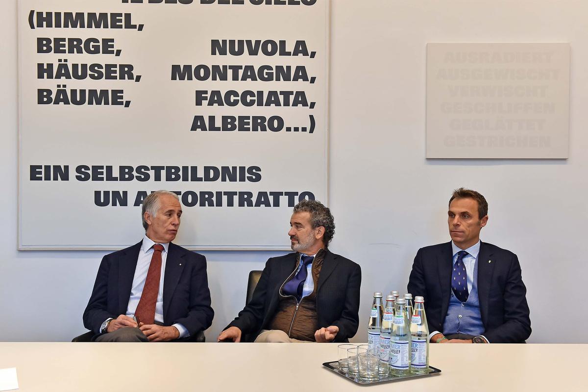 190122 009 GIUNTA CONI Bolzano foto Simone Ferraro_SFA_4076 copia