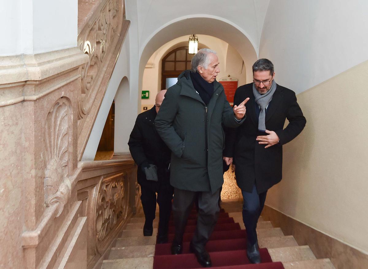 190122 023 GIUNTA CONI Bolzano foto Simone Ferraro_SFA_4128A copia