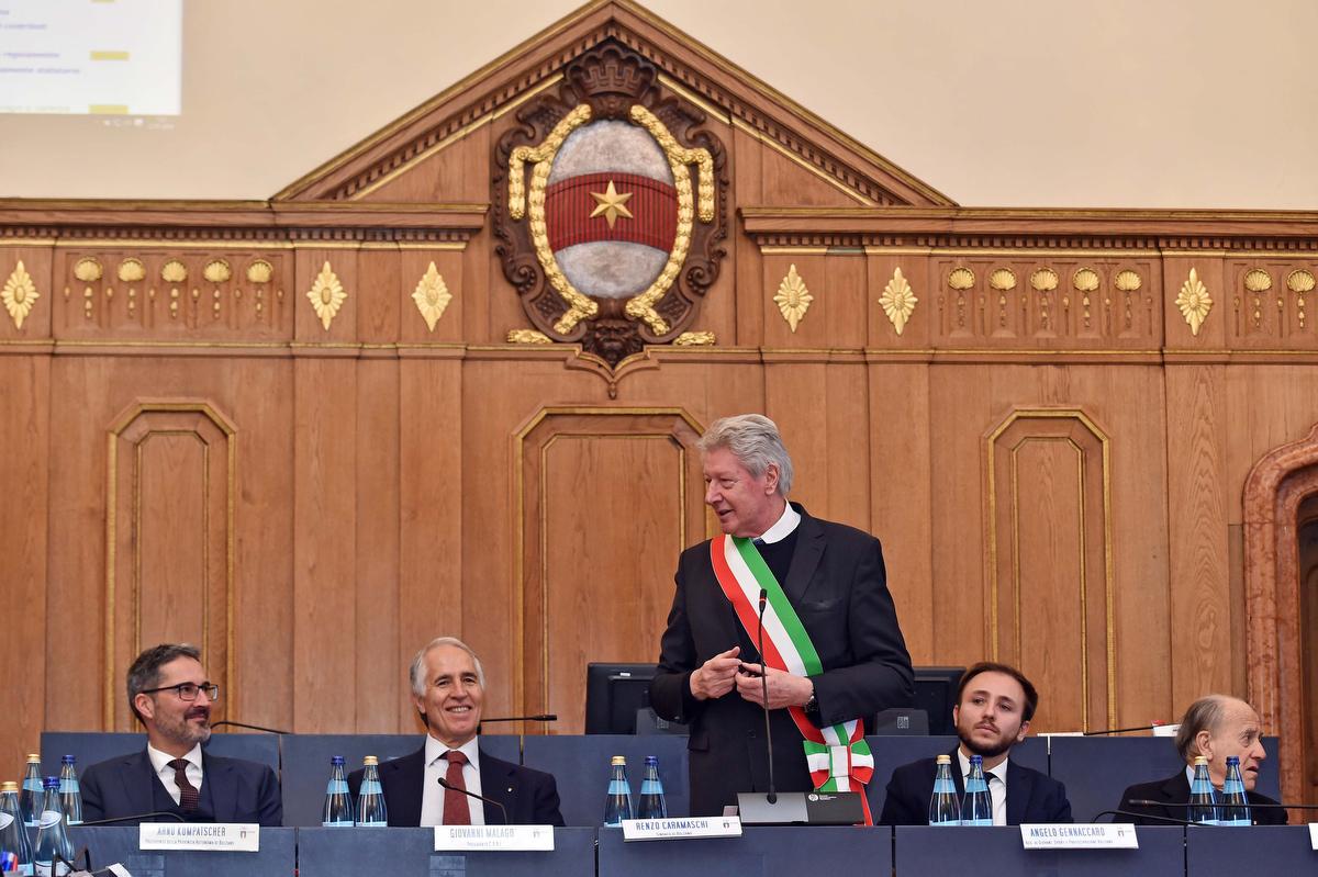 190122 049 GIUNTA CONI Bolzano foto Simone Ferraro_SFA_4337A copia