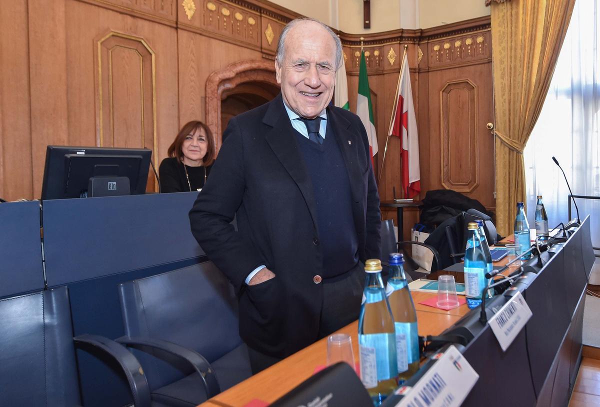 190122 073 GIUNTA CONI Bolzano foto Simone Ferraro_SFA_4435 copia