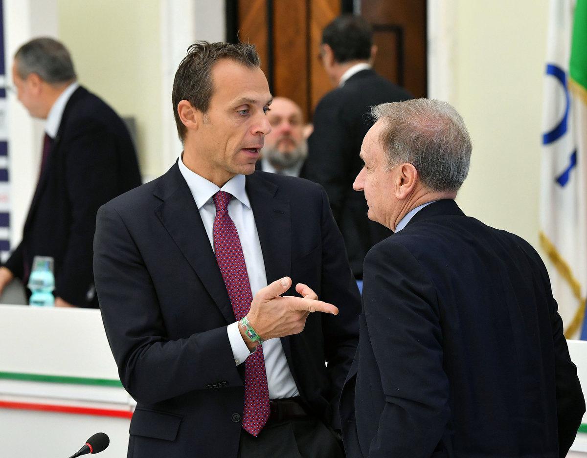 consiglio nazionale mezzelani gmt001