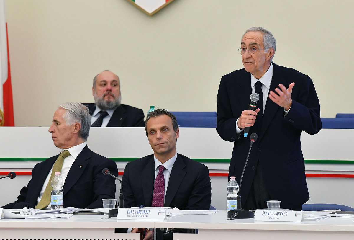 consiglio nazionale mezzelani gmt027