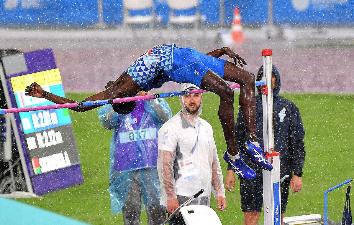 atleticamezzelanigmtsport116